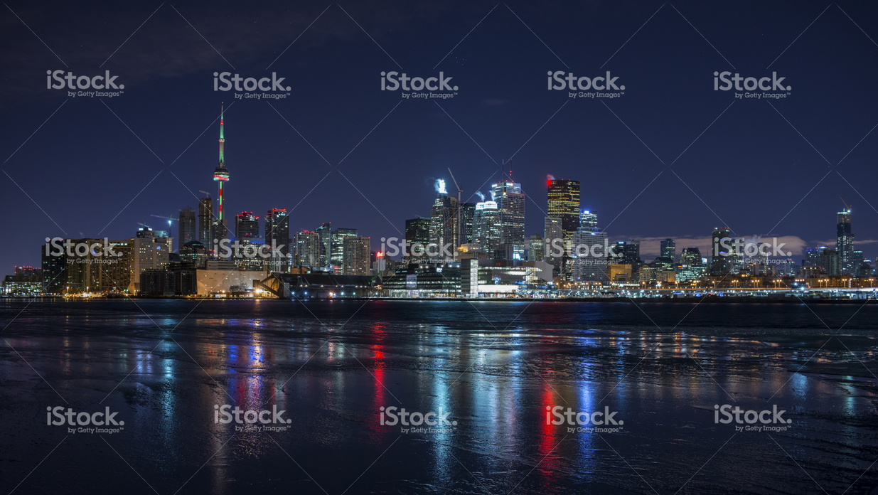stock-photo-32743218-toronto-at-night-in-winter